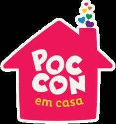 POC CON