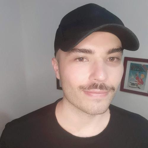 Renato Britto