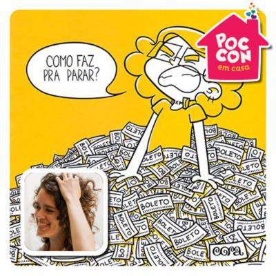 Cora Ottoni